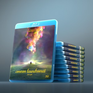 bluray_pile_render_v001