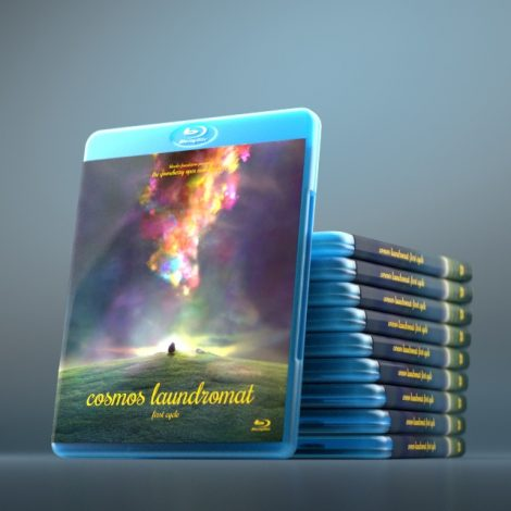 bluray_pile_render_v003
