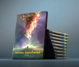 gb-dvd