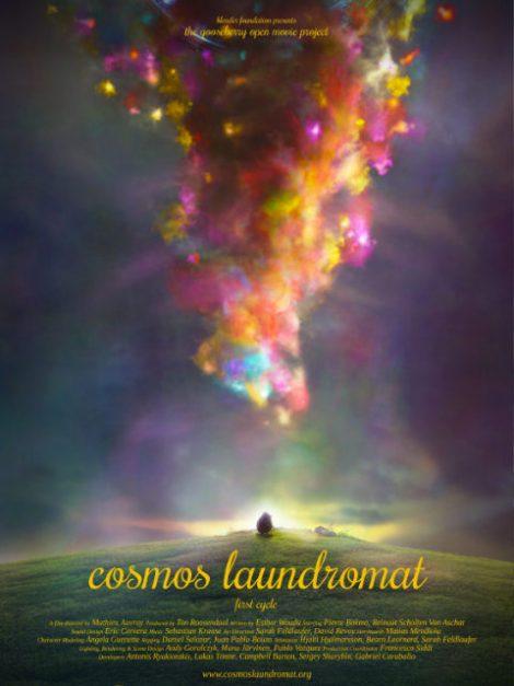 om_cosmos