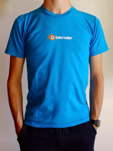 blender_blue_01