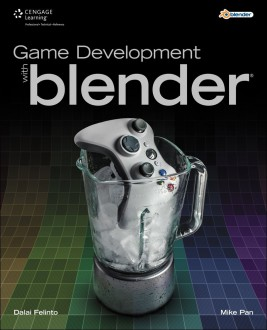 book_game_development_with_blender