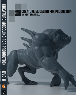 cgc_creature_modeling