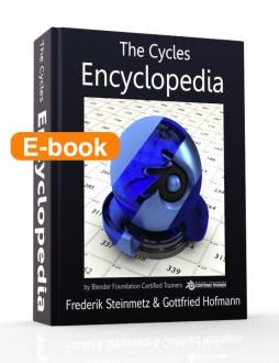 cycles_ency