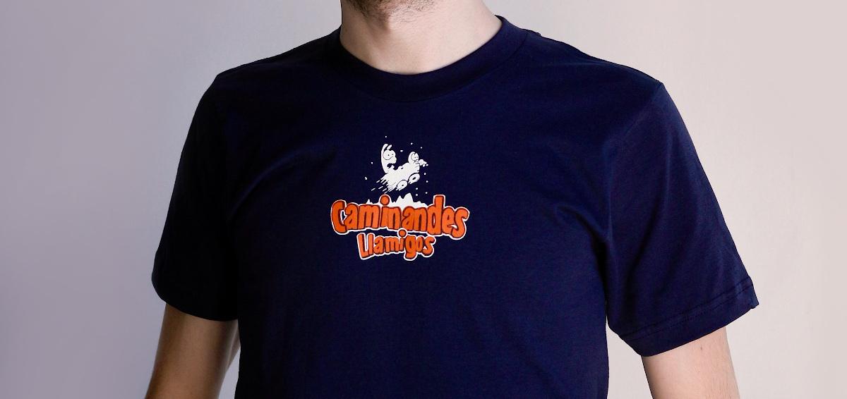 shirt_caminandes