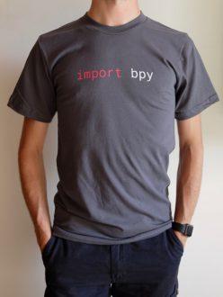 bpy_01