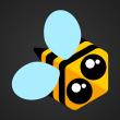 bcon_17_square_logo