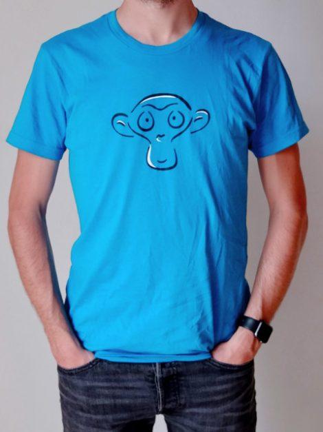 gp_monkey_1